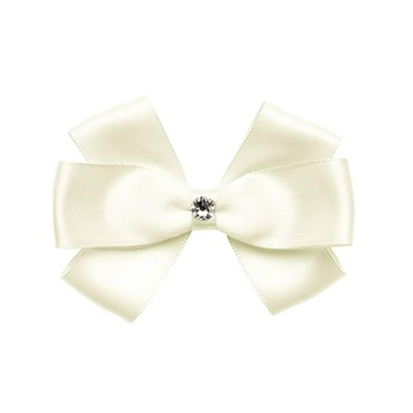 Bilde av Prinsessefin Mariette - Antique White