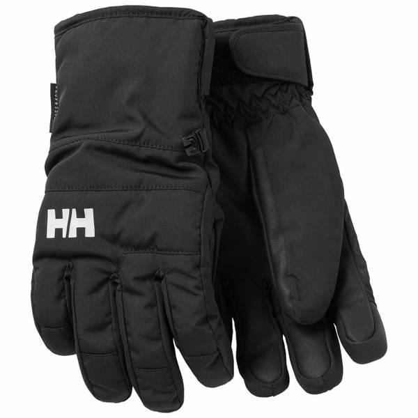 Bilde av HH JR Swift HT glove 2.0 - Black