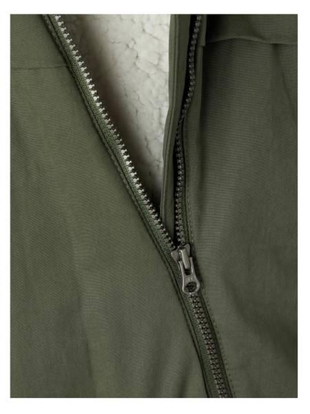 Bilde av NbmMarcus Suit - Thyme