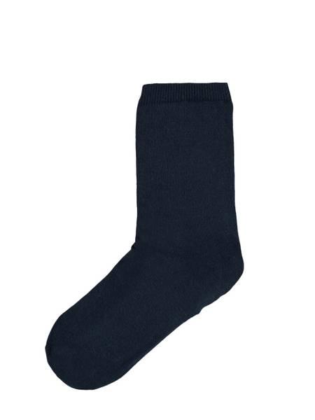 Bilde av NkmVaks 5-pk sokker - Grey Melange
